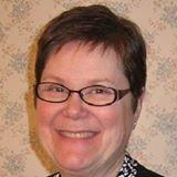 Sue Lieberman, Stampin' Up! Demonstrator
